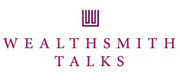 Wealthsmithtalks - By Rahul Mehra